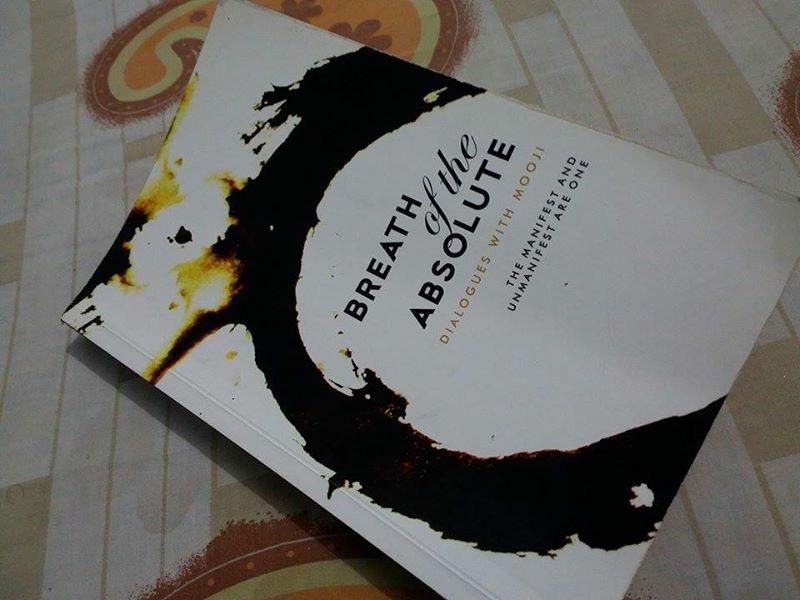 Book_Mooji