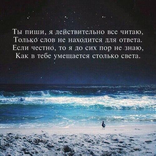 Foto_30